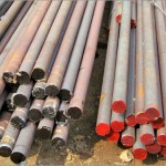 Carbon-Steel-Round-Bar