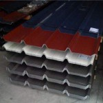 Trapezoidal-Profile-Roofing-Sheet-Manufacturing-Machine51cd33895785b76ccb9a