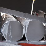 band-saw-blade-fills-gap-between-m42-and-carbide-primalloy-band-saw-blades