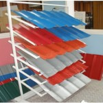 hardware_roofing_sheets